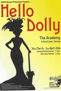 hello-dolly_edited-1